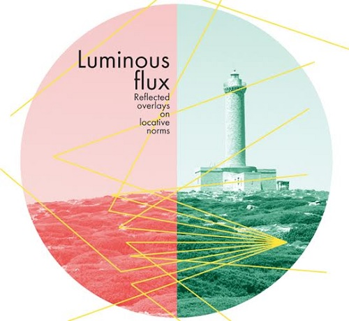 Ex_pose: Luminous Flux, Syros island, 07 – 08/2015
