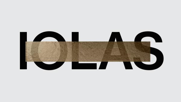 Αλεξανδρος Ιολας: Η Κληρονομια
