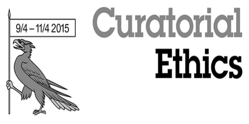 Curatorialethics5 (1)